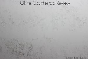 Okite Countertop Review