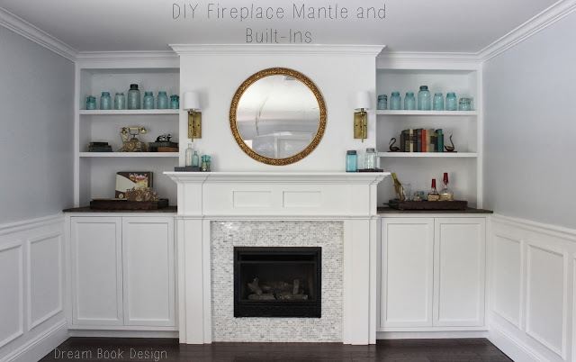 fireplacemantletutorial