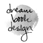 Dream Book Design