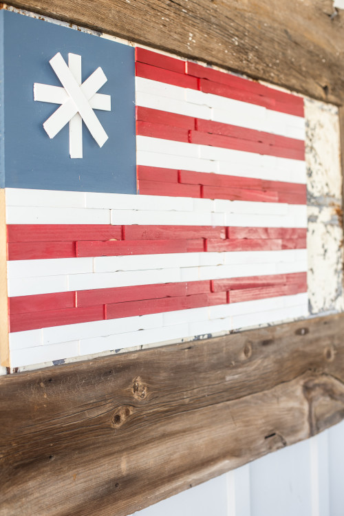 Fourth of July Party Ideas-5