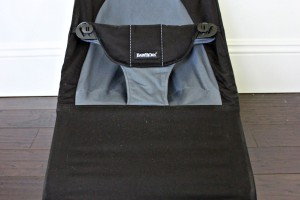 BABYBJORN Bouncer Balance Soft Review & Giveaway!