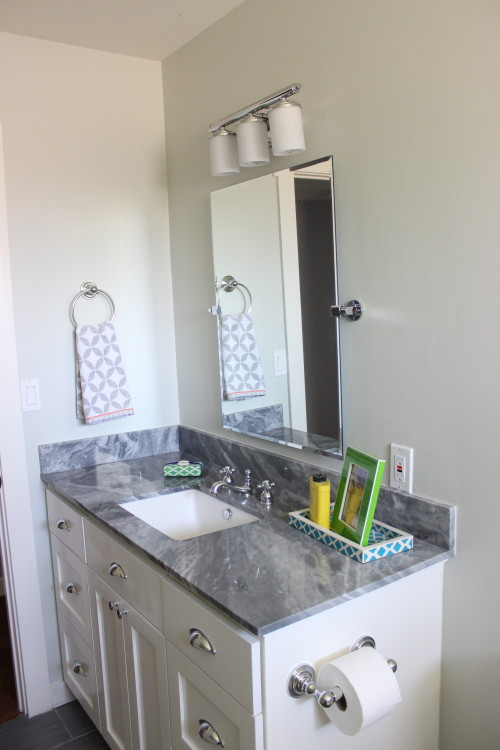 bathroom-makeover-dreambookdesign