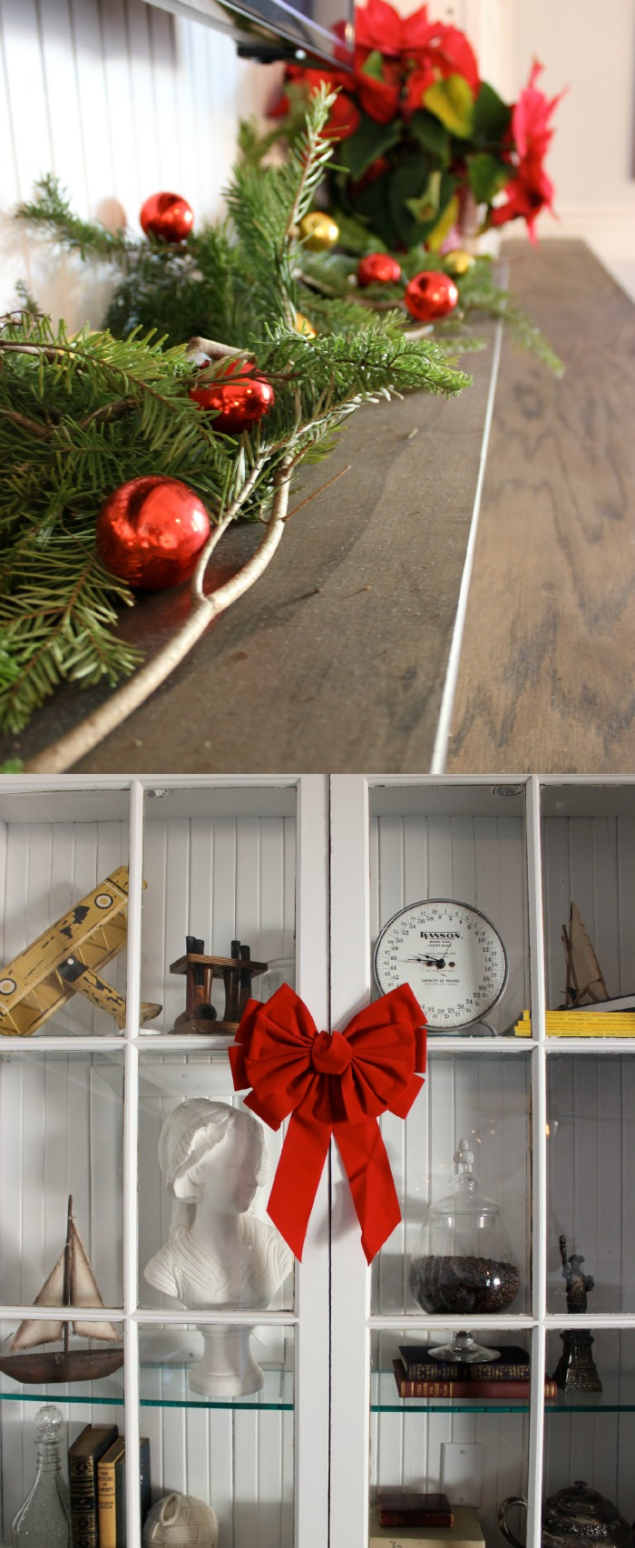 Christmas Decorations On The Cheap Dream Book Design