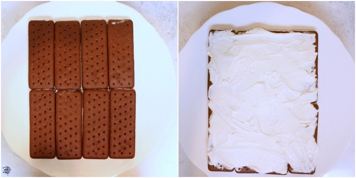 ice cream sandwich cake 3