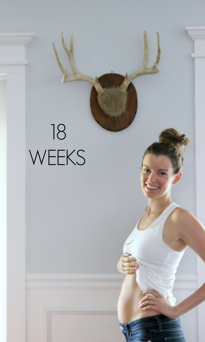 24 weeks pregnant  all you need to know  Tommys
