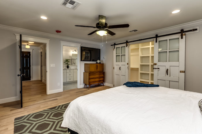 Lime Green Bedroom Ideas Color Mixing