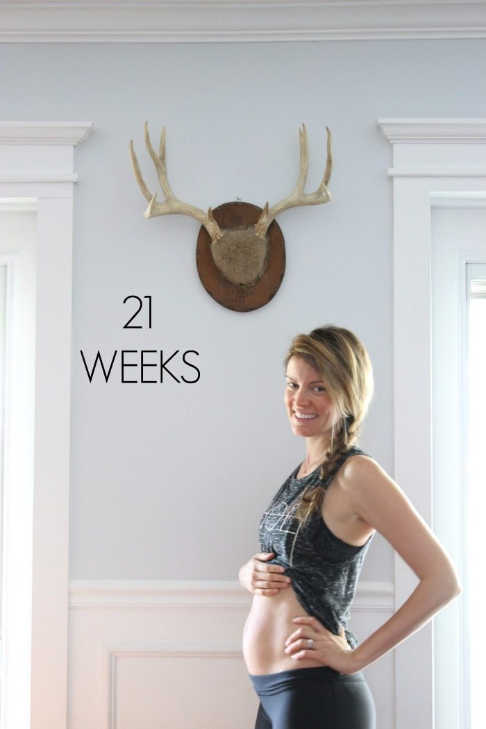 pregnant after 2 weeks dating Find out how pregnancy due dates are calculated, and why estimates  you're  just as likely to go into labor any day during the two weeks before or after.