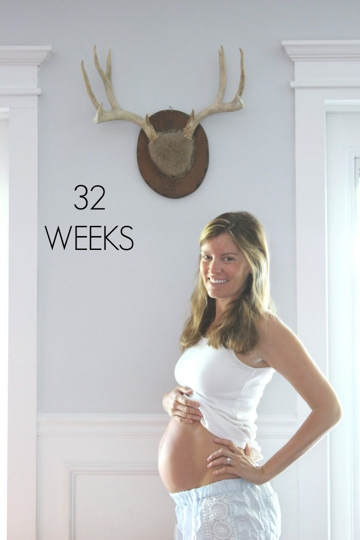 32 weeks pregnant dream book design for Gardening 32 weeks pregnant