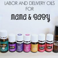 essential-oils-for-labor-and-delivery