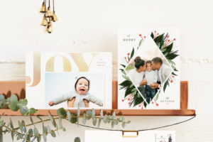 Holiday Card Favorites